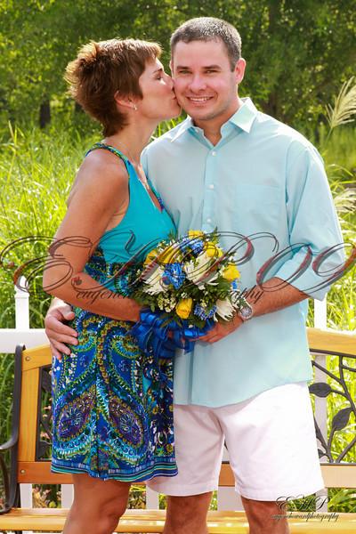 DD Wedding 062