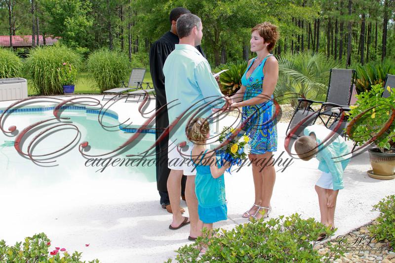 DD Wedding 245