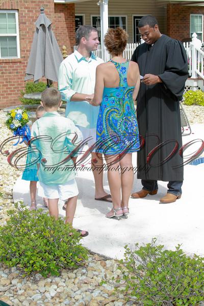DD Wedding 253