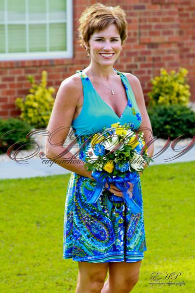 DD Wedding 025