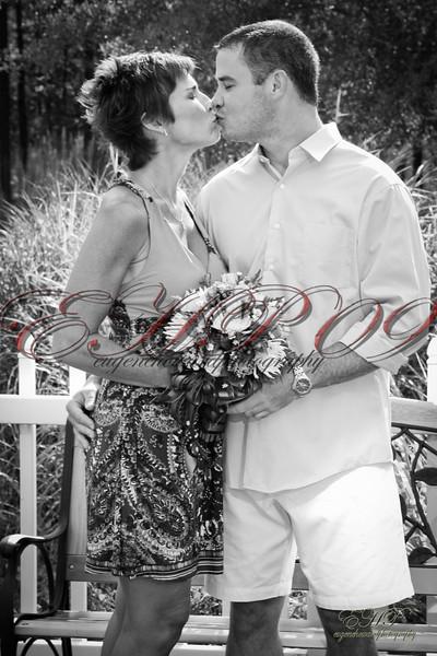 DD Wedding 063-3