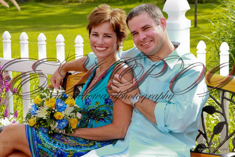 DD Wedding 066