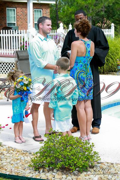 DD Wedding 246