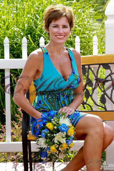 DD Wedding 043