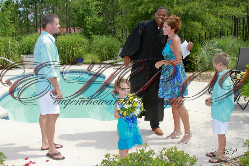 DD Wedding 256