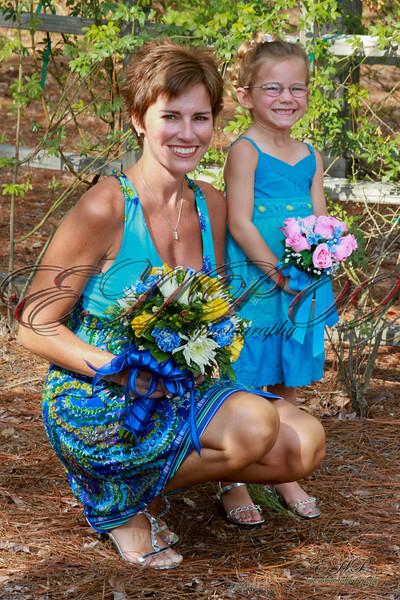 DD Wedding 087