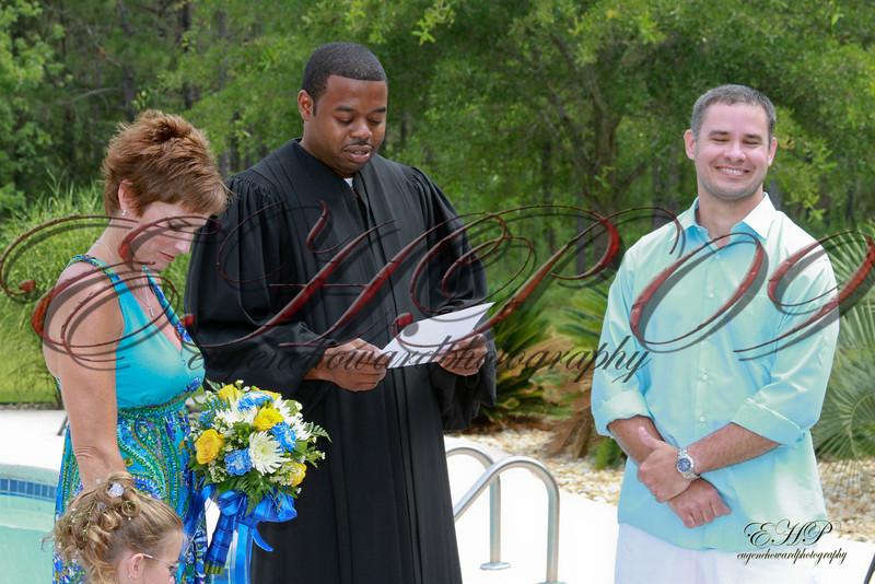 DD Wedding 234