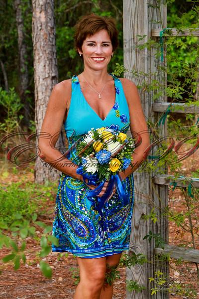 DD Wedding 010