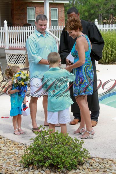 DD Wedding 247