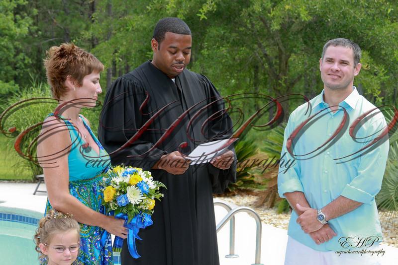 DD Wedding 235