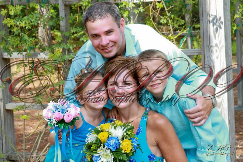 DD Wedding 107
