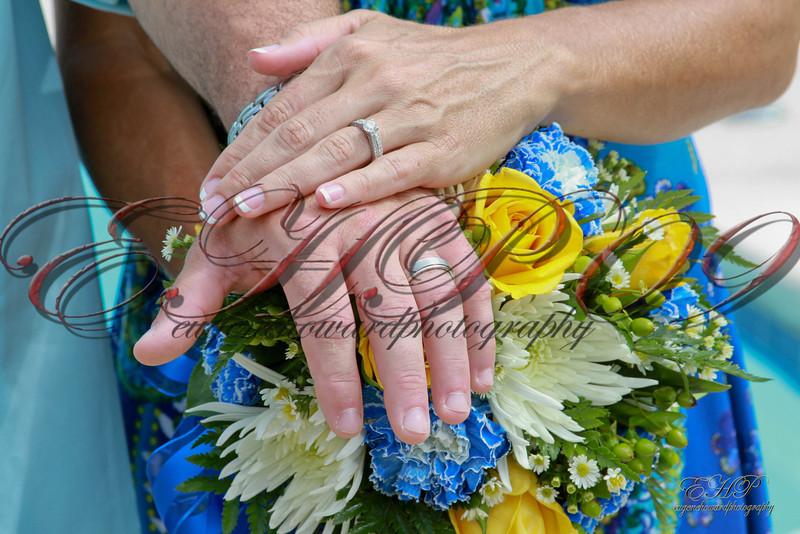 DD Wedding 277