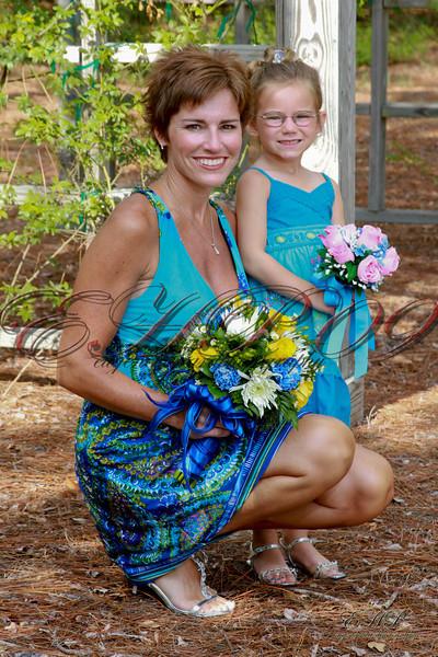 DD Wedding 089
