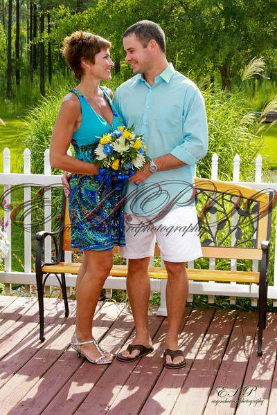 DD Wedding 059