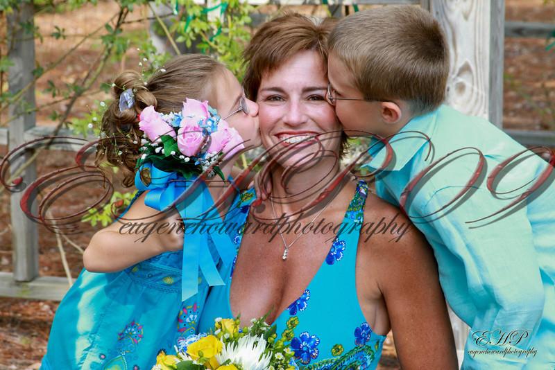 DD Wedding 103