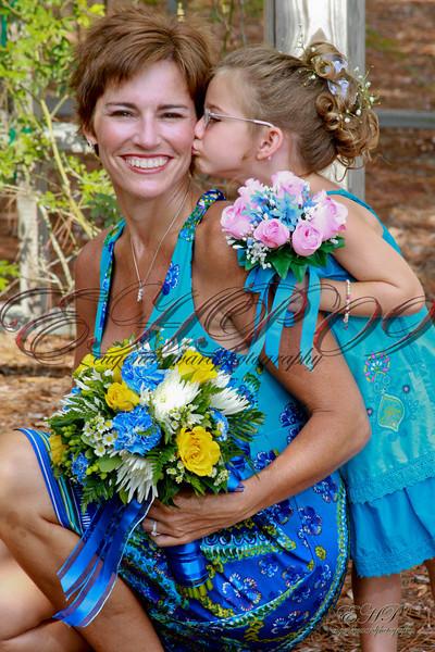 DD Wedding 096
