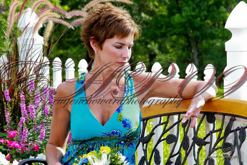 DD Wedding 053