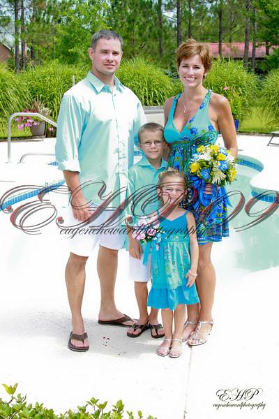 DD Wedding 281