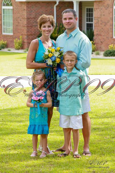 DD Wedding 156