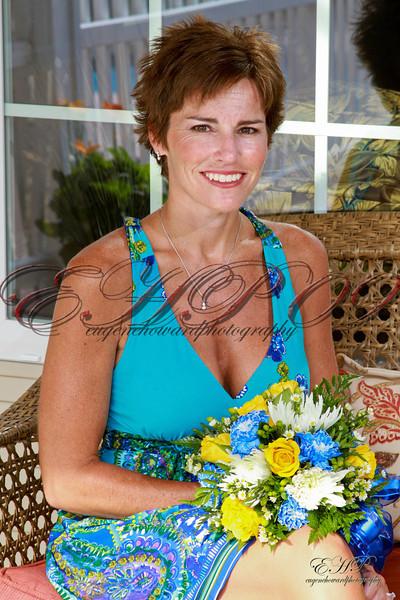 DD Wedding 038