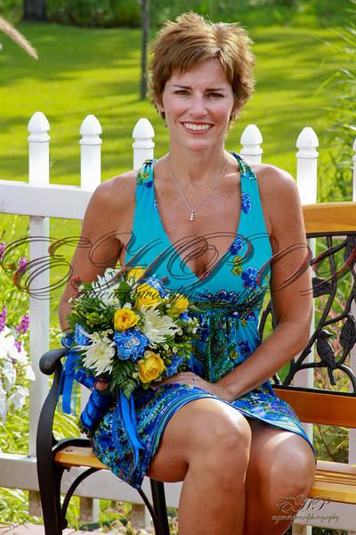 DD Wedding 047