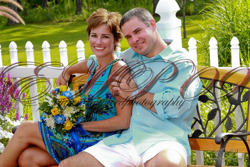 DD Wedding 068