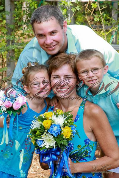 DD Wedding 108