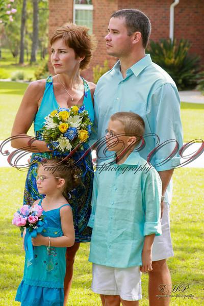 DD Wedding 159
