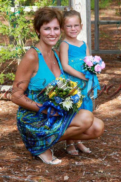 DD Wedding 088