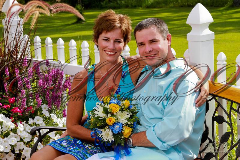 DD Wedding 070