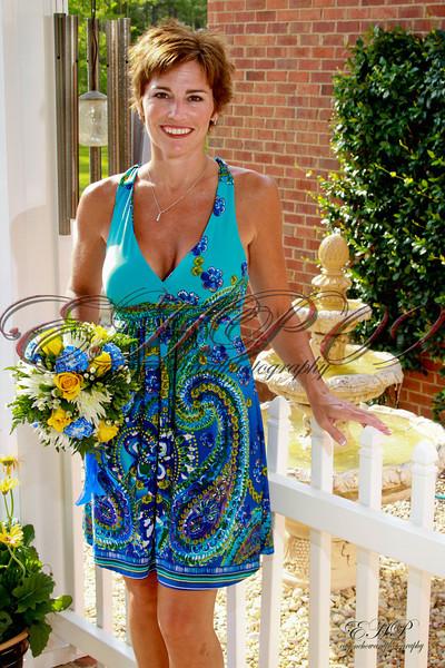 DD Wedding 039