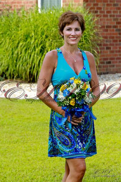 DD Wedding 033