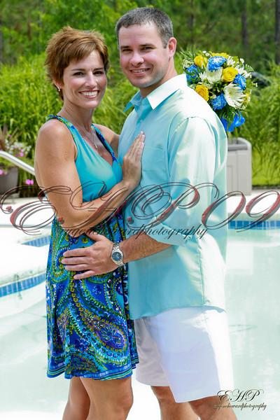 DD Wedding 208