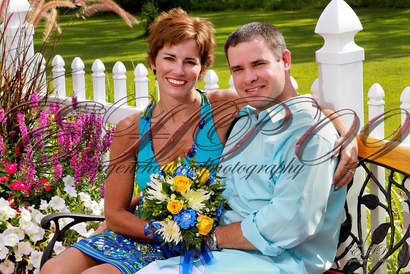 DD Wedding 1071