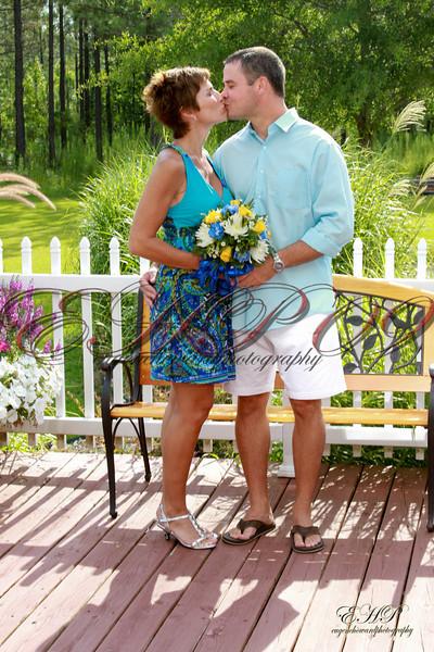 DD Wedding 064