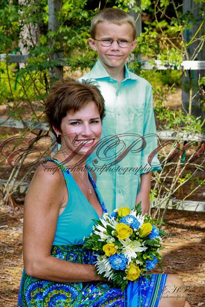 DD Wedding 132