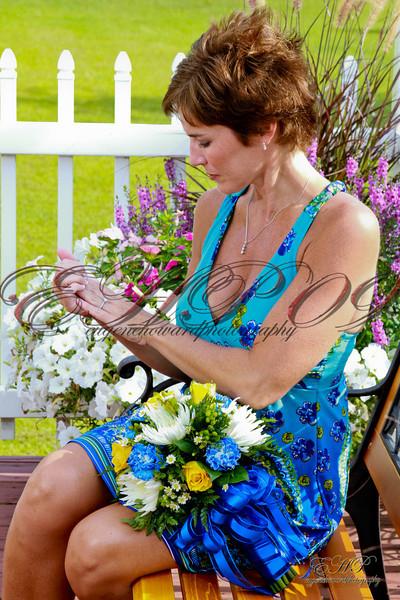 DD Wedding 056