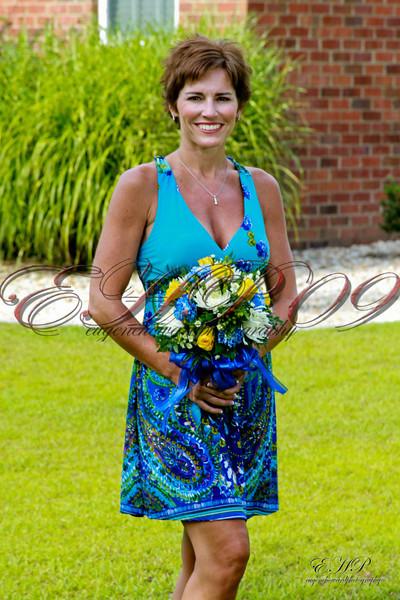 DD Wedding 032