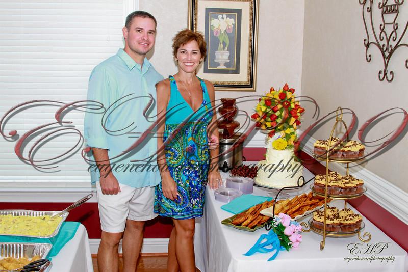 DD Wedding 301