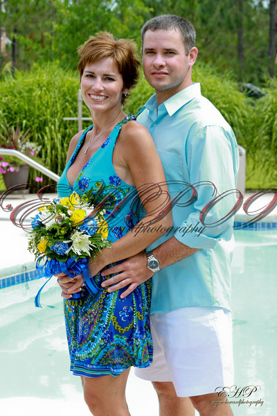 DD Wedding 207