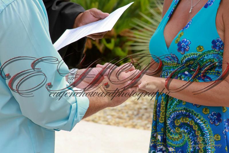 DD Wedding 248