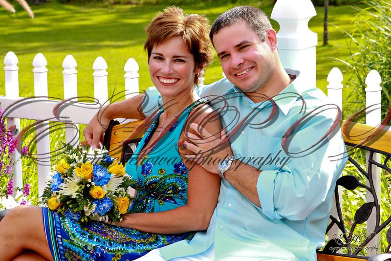 DD Wedding 1066