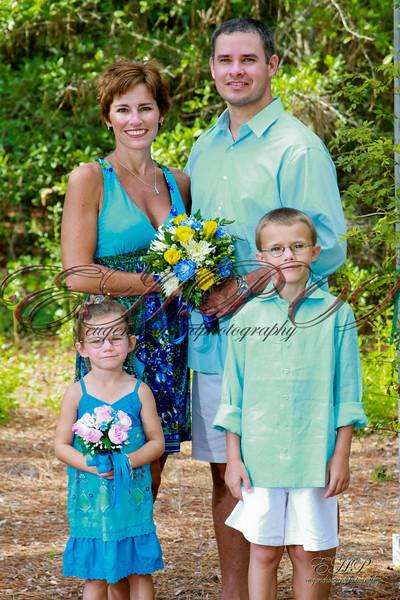 DD Wedding 122