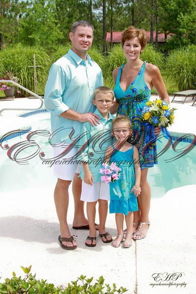 DD Wedding 285