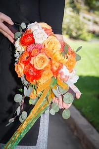 Derrick and Jen Wedding-14339
