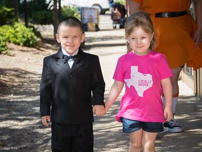 Derrick and Jen Wedding-14371