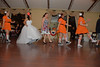 Derrick and Jen Wedding-15533