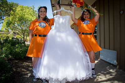 Derrick and Jen Wedding-14373