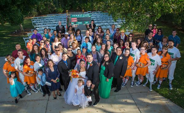 Derrick and Jen Wedding-24803