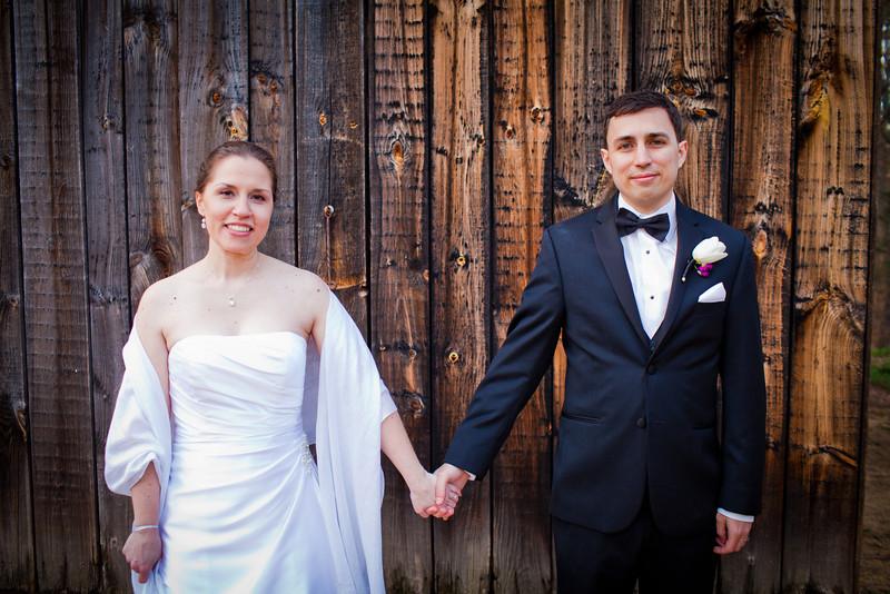 Derrickson_Boice Wedding